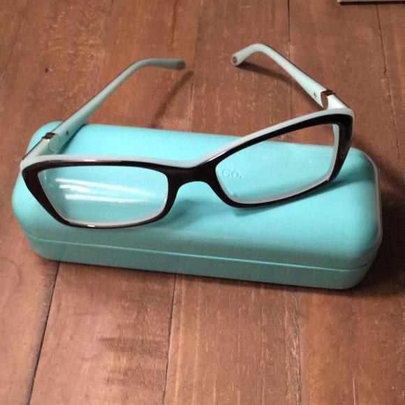 6868ff6e66a1 Authentic Tiffany Eyeglasses TF2046. M 5a86e80d331627029b4e09e1. Other  Accessories ...